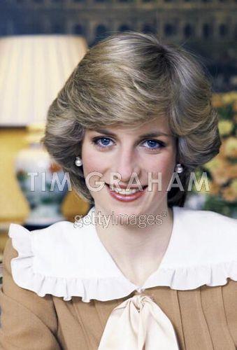Diana At 집