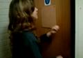 Door Banging