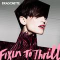 Dragonette - dragonette photo