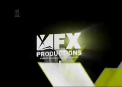 FX Productions (2005)