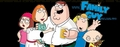 Family Guy - The Best 表示する on TV!!