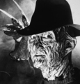 Freddy Krugger - horror-movie-killers photo