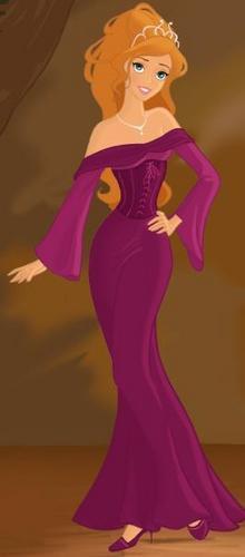Giselle - sa pamamagitan ng Me
