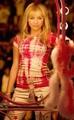 Hannah Montana season 3 promotional stills concerts!