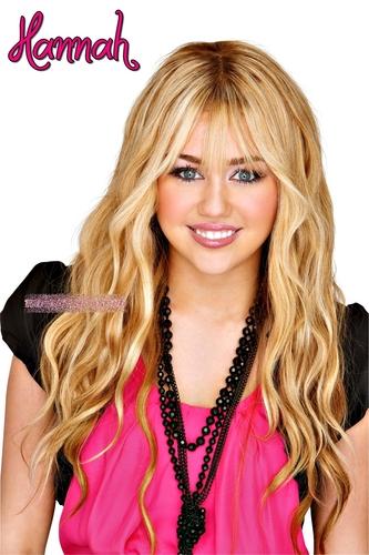 Hannah season 4