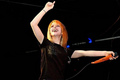 Hayley Williams for TWLOHA