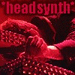 Head Synth - brandon-flowers icon