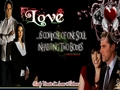 Hotchly - hotch-and-emily wallpaper