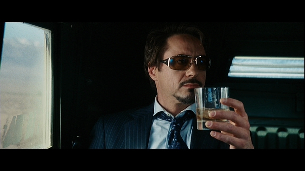 Tony Stark Images Iron Man Hd Wallpaper And Background Photos 20309604