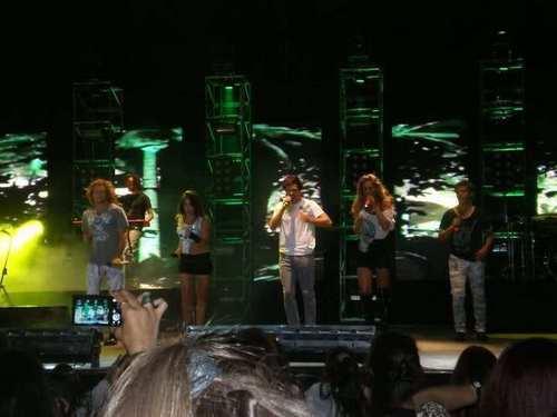 Israel[19.03.2011]
