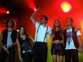 Israel[19.03.2011] - teen-angels photo