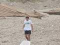 Israel - Mar Muerto[20.03.2011]