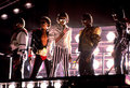 J5 Victory Tour - michael-jackson photo