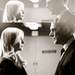 JJ/Hotch - hotch-and-jj icon