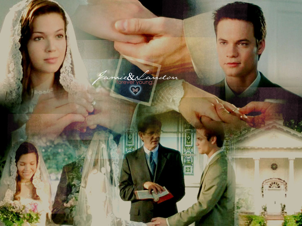 a walk to remember quotes wallpaper - photo #27