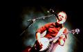 Jeff DaRosa @ Tsongas Arena - 3/19/2011 - dropkick-murphys wallpaper