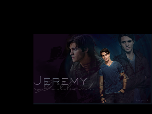 Jeremy Gilbert wallpaper probably with a concert titled Jeremy Gilbert
