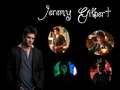 Jeremy Gilbert - jeremy-gilbert wallpaper