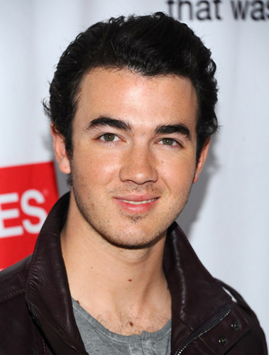 Jonas 2011 - kevin-jonas Photo