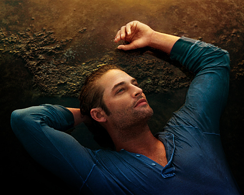 Josh Holloway - josh-holloway fan art