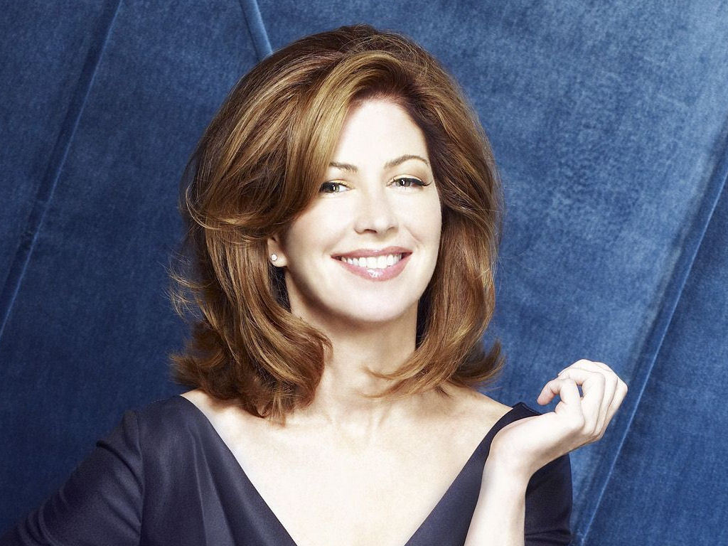 dana delany photosdana delany 2016, dana delany 2017, dana delany vk, dana delany desperate housewives, dana delany china beach, dana delany films, dana delany sister, dana delany desperate, dana delany photos, dana delany фото, dana delany pasadena, dana delany and jennifer beals, dana delany religion, dana delany nathan fillion, dana delany emmy, dana delany looks, dana delany music, dana delany new series, dana delany instagram, dana delany body of proof
