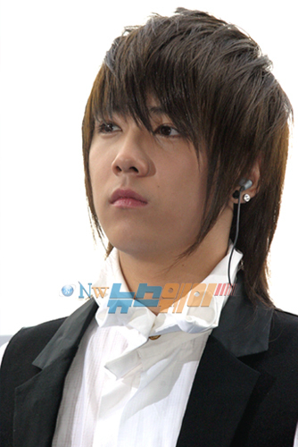 Lee Hong Ki - Picture Colection