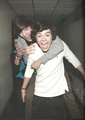 Lourry Stylinson Bromance (I Ave Enternal Love 4 Lourry Stylinson & Always Will) 100% Real :) x