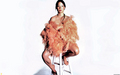 Lucy liu Wallpaper - lucy-liu wallpaper