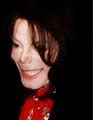 MICHAEL JACKSON!!!!! ^__^ - michael-jackson photo