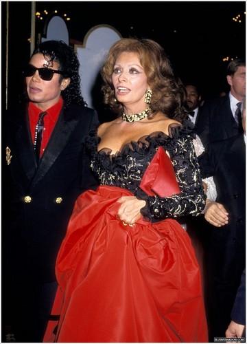 MJ <3 ILY!!