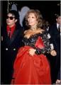 MJ <3 ILY!! - michael-jackson photo