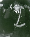 MJ in Thriller Era_Sweetie:) - michael-jackson photo