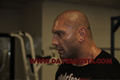 MMA Training - batista photo