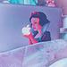MacLove - apple icon