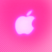 MacLove - apple icon