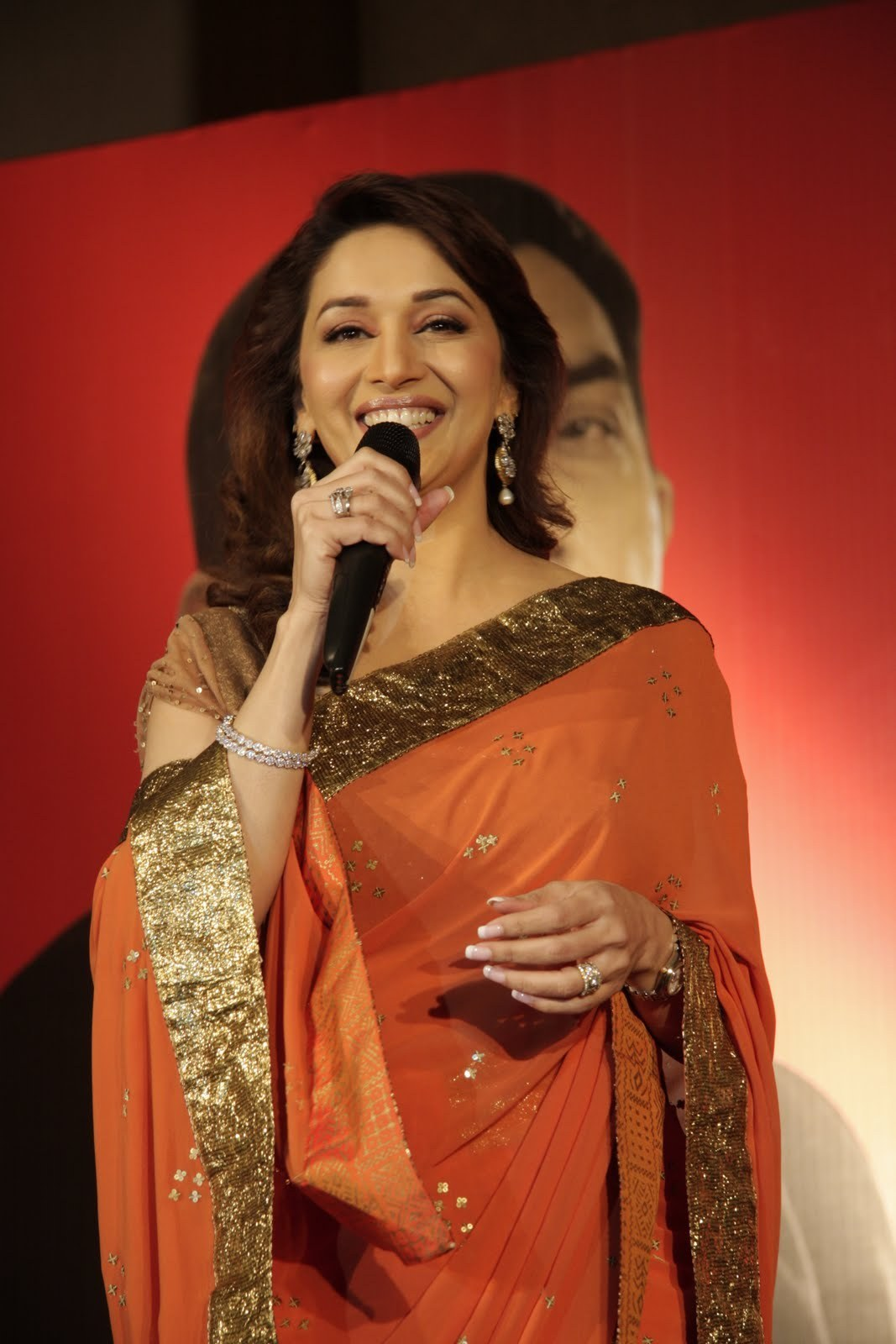 madhuri dixit - photo #28