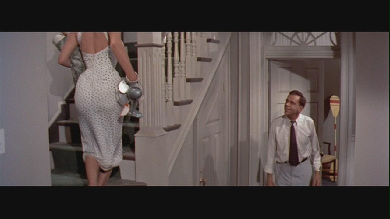 Marilyn Monroe Ass 112
