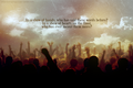 Mayday Parade lyrics - song-lyrics photo