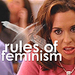Mean Girls ♥ ♥