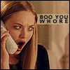 Mean Girls  ♥ ♥ - mean-girls Icon