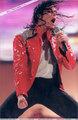 Michael Jackson HISTORY ERA PICS :D