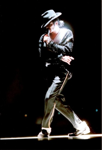 Michael Jackson HISTORY ERA PICS :D - history-era Photo