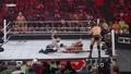 wwe - Monday Night Raw [August 30 2010] screencap