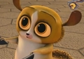 Mort - penguins-of-madagascar screencap