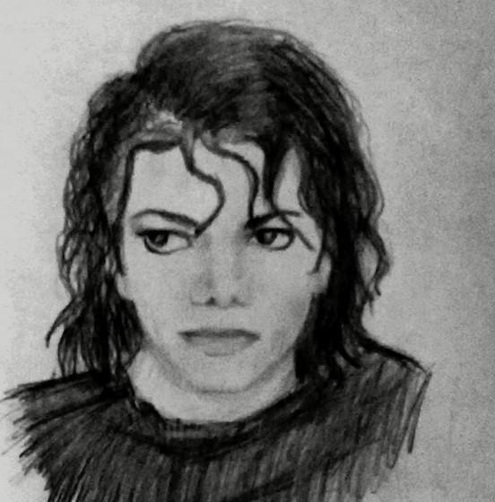 My shabiki art*)