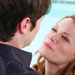 NALEY || 8x01 - one-tree-hill icon