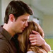 NALEY|| 8x03 - one-tree-hill icon