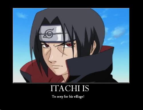 Naruto Funnys!:D