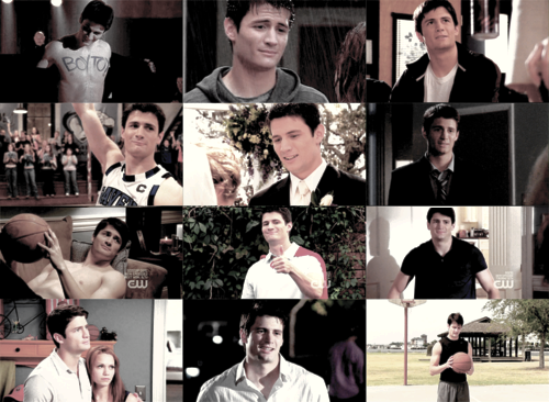 nathan scott quotes. Nathan Scott. James Lafferty. nathan scott quotes. Nathan Scott