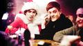 Nathan + Simon